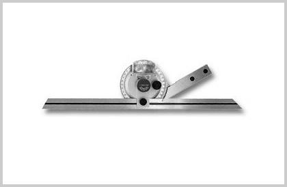 Mozgószáras szögmérők